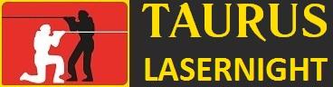 Lasernight Galerie